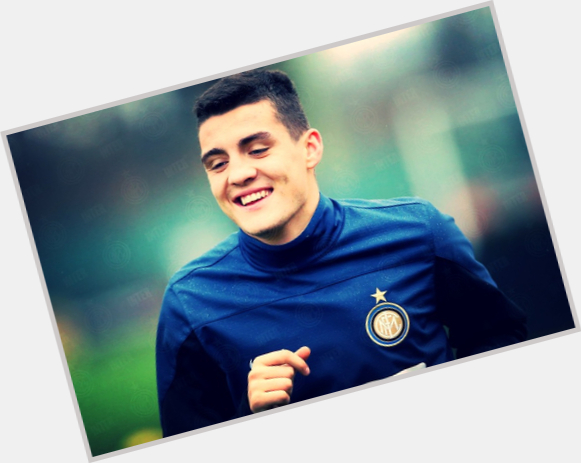 Mateo Kovacic birthday 2015