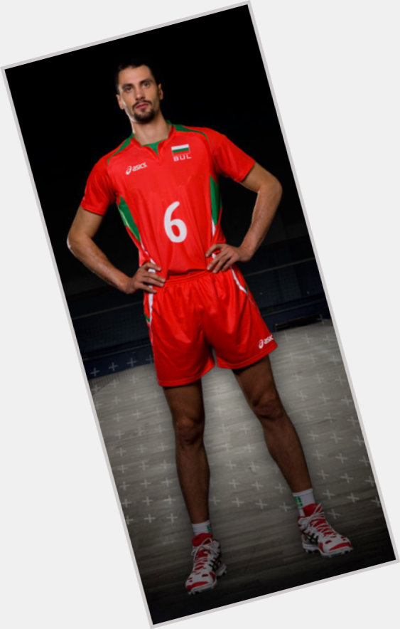 Matey Kaziyski full body 4.jpg