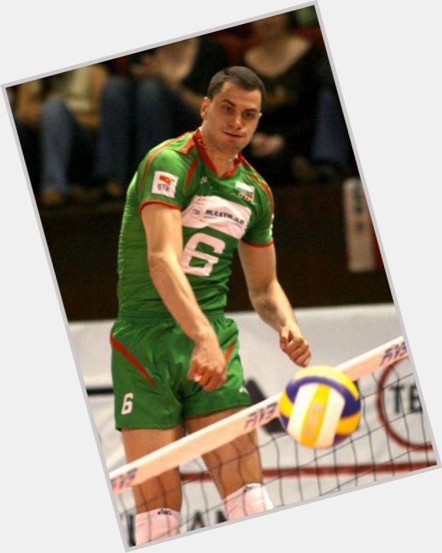Matey Kaziyski full body 7.jpg