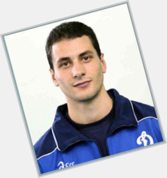 Matey Kaziyski new pic 1.jpg