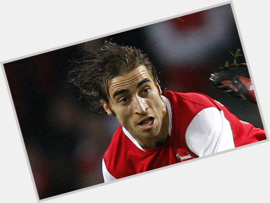 Mathieu Flamini birthday 2015