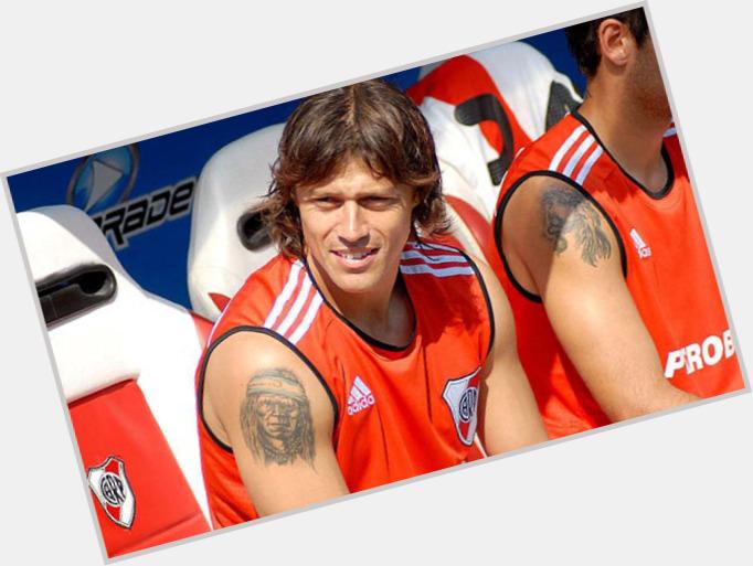 """<a href=""""/hot-men/matias-almeyda/where-dating-news-photos"""">Matias Almeyda</a>"""