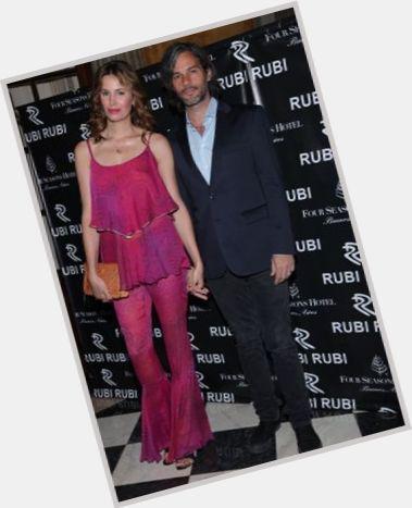 """<a href=""""/hot-men/matias-camisani/where-dating-news-photos"""">Matias Camisani</a>"""