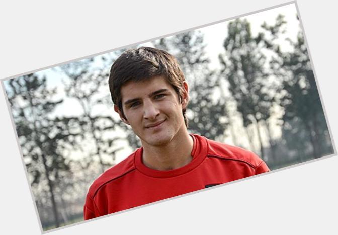 Matias Gutierrez birthday 2015
