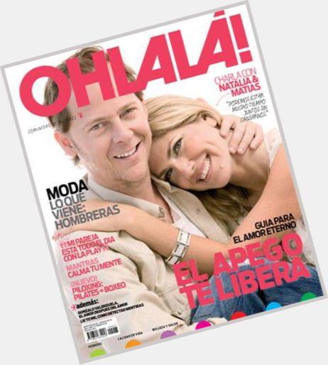"<a href=""/hot-men/matias-martin/where-dating-news-photos"">Matias Martin</a>"