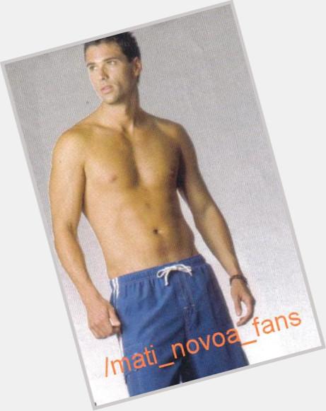 Matias Novoa hairstyle 4.jpg