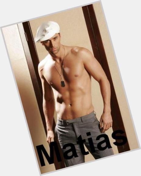 Matias Novoa sexy 9.jpg