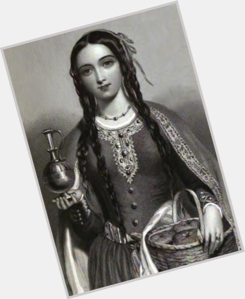Medieval questioning Mathilda