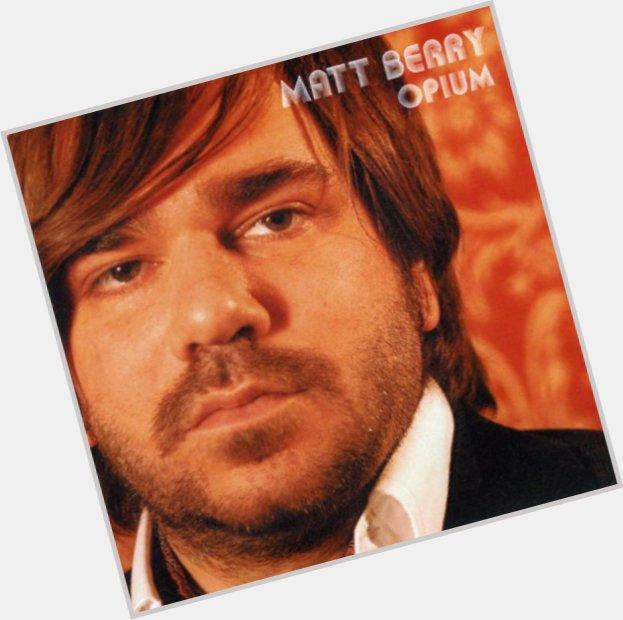 Matt Berry where who 4.jpg