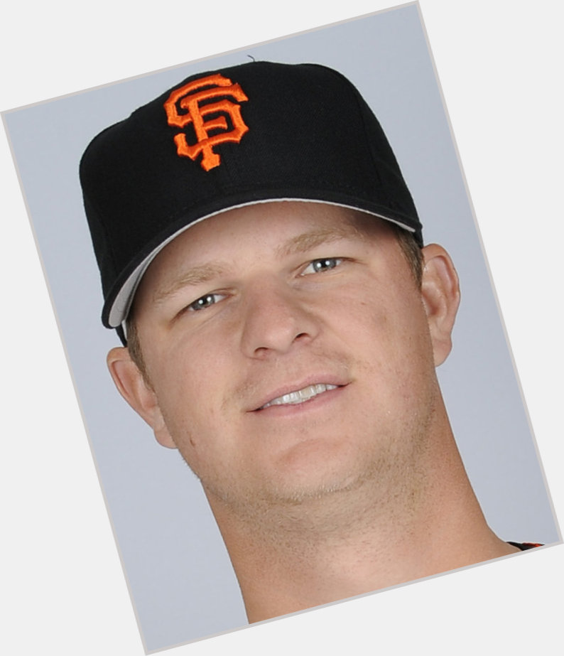 Matt Cain birthday 2015