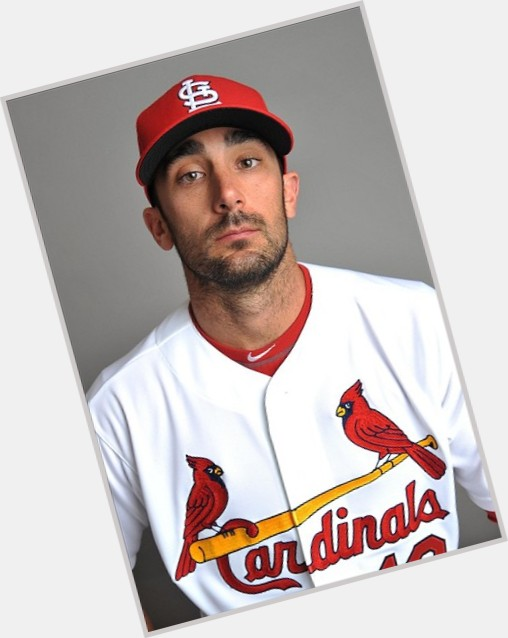 Matt Carpenter birthday 2015