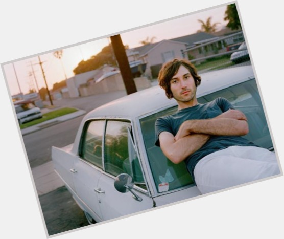 Matt Costa sexy 11.jpg