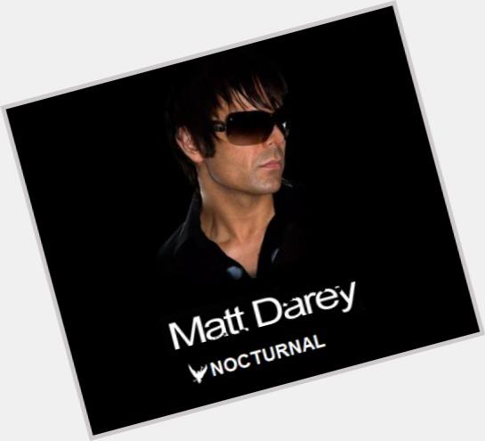 """<a href=""""/hot-men/matt-darey/where-dating-news-photos"""">Matt Darey</a>"""