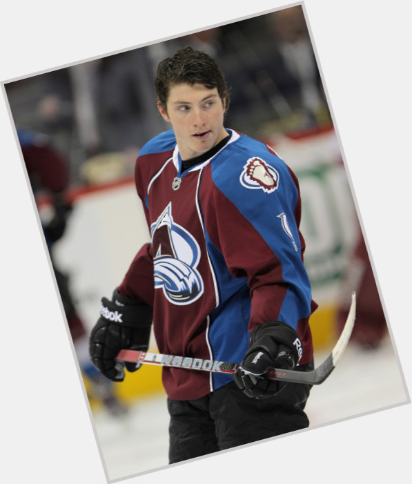 Matt Duchene dating 8.jpg