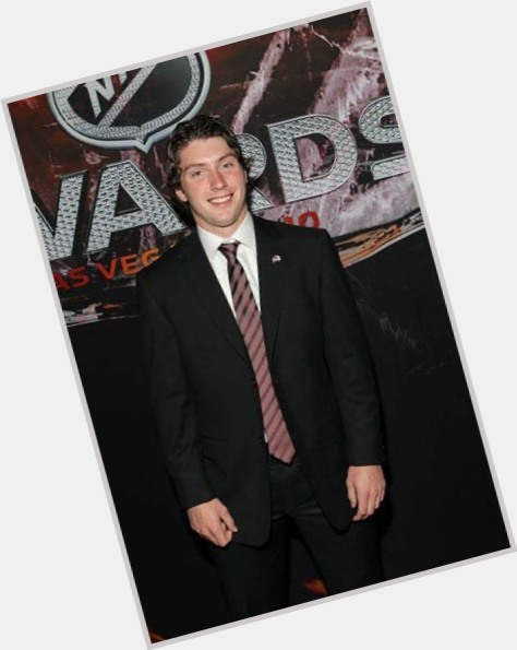 Matt Duchene hairstyle 5.jpg