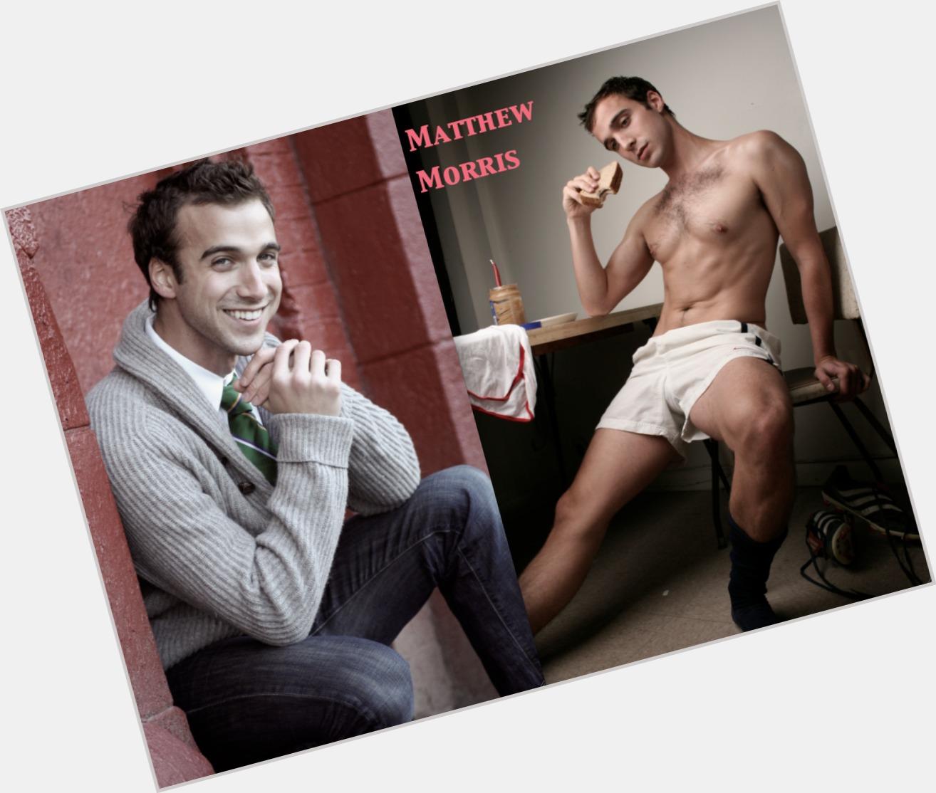 """<a href=""""/hot-men/matt-morris/where-dating-news-photos"""">Matt Morris</a>"""