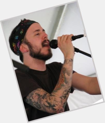 Matt Morris new pic 1.jpg