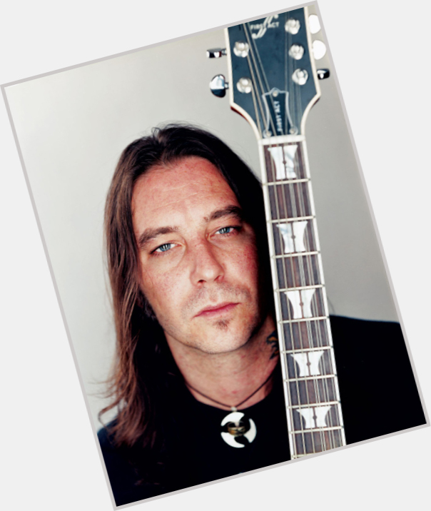 Matt Pike birthday 2015