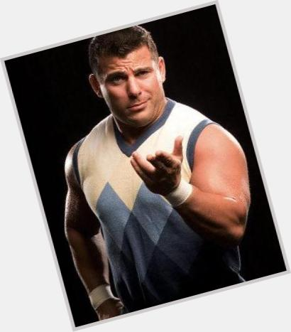 Matt Striker birthday 2015