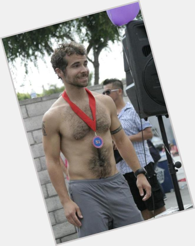 "<a href=""/hot-men/matt-taibbi/where-dating-news-photos"">Matt Taibbi</a> Average body,  dark brown hair & hairstyles"
