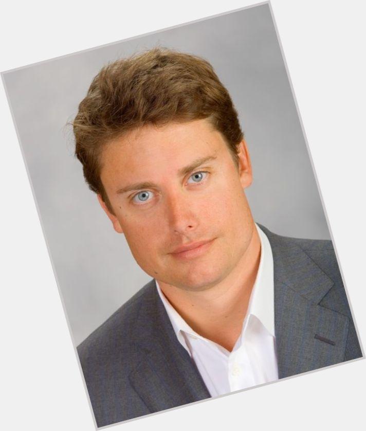 """<a href=""""/hot-men/matt-thornton/where-dating-news-photos"""">Matt Thornton</a>"""
