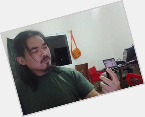 Matt Vinh Nguyen birthday 2015