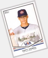 Matt Vogel exclusive hot pic 8.jpg