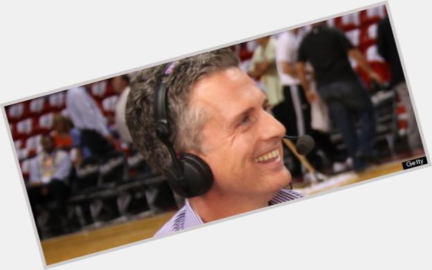 Matt Winer new pic 1
