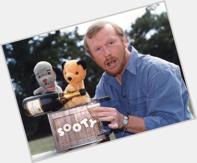 Matthew Corbett birthday 2015