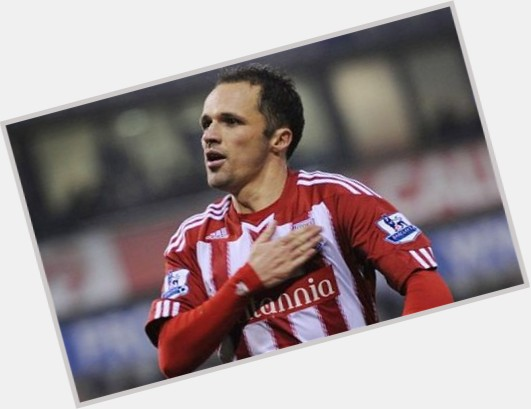 Matthew Etherington new pic 1