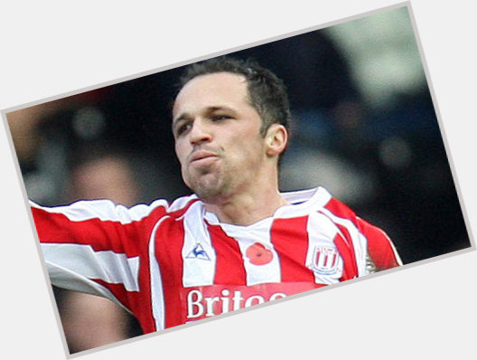 Matthew Etherington sexy 0