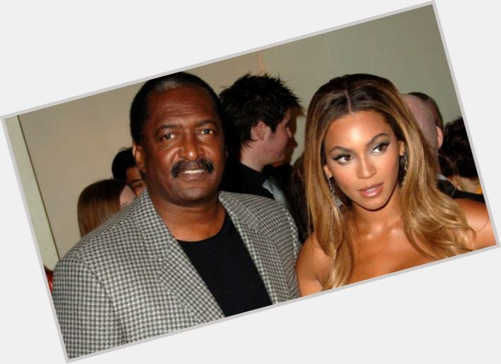 knowles dating site Mathew knowles reveals colorism led to dating tina: 'i thought she was  white'  tina knowles, beyonce knowles and matthew knowles (photo by jim   icon is telling it all in a new documentary for the streaming site.