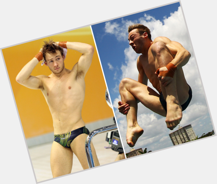 Matthew Mitcham dating 2.jpg