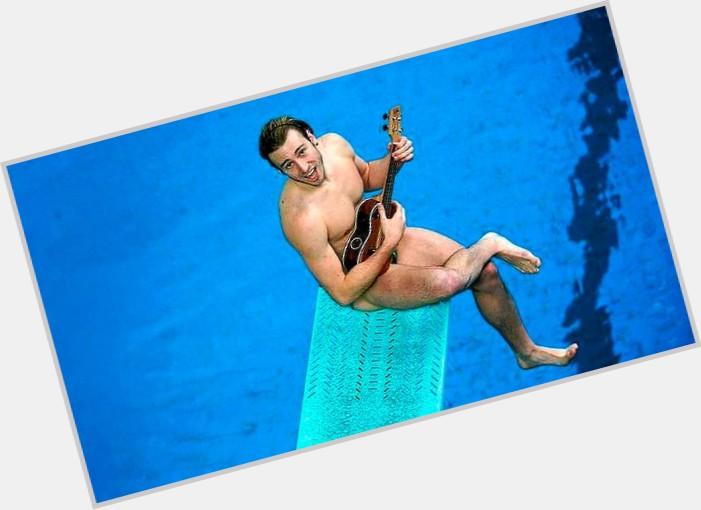 Matthew Mitcham sexy 0.jpg