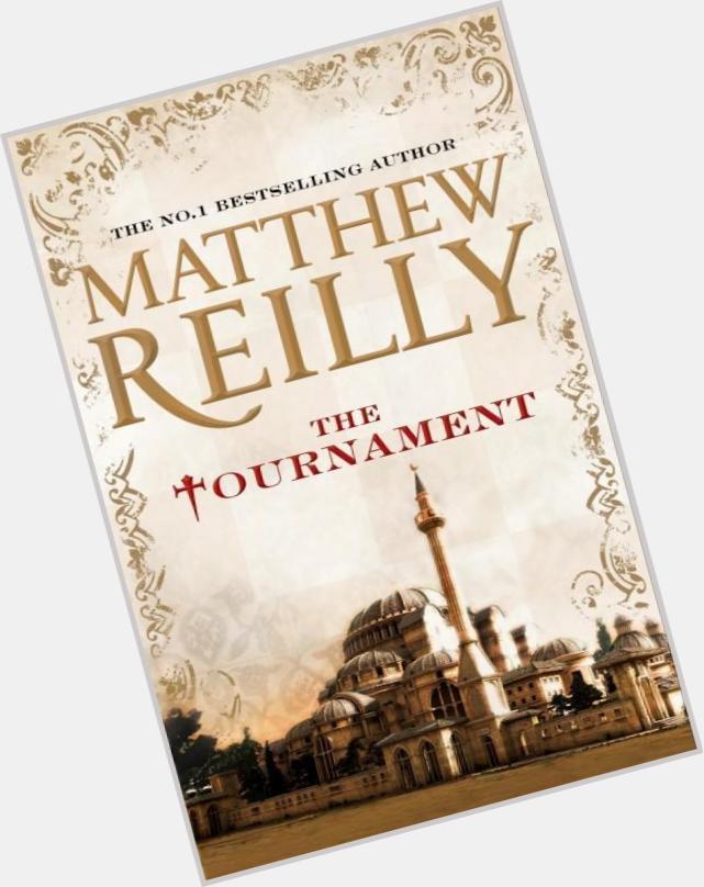 """<a href=""""/hot-men/matthew-reilly/where-dating-news-photos"""">Matthew Reilly</a>"""