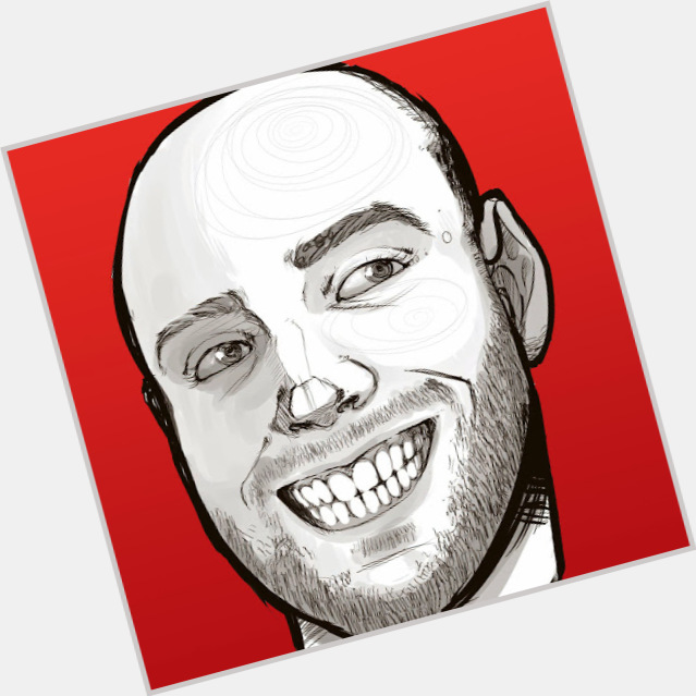 Matthew Santoro birthday 2015