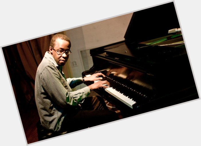 Matthew Shipp birthday 2015