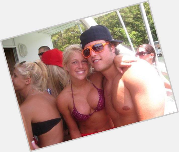 Matthew Stafford birthday 2015