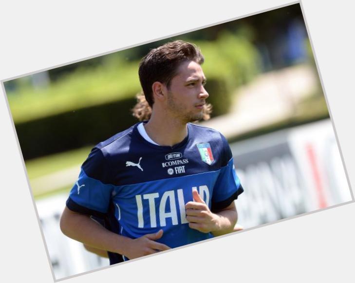 Mattia De Sciglio new pic 1