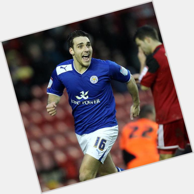 Matty James new pic 1