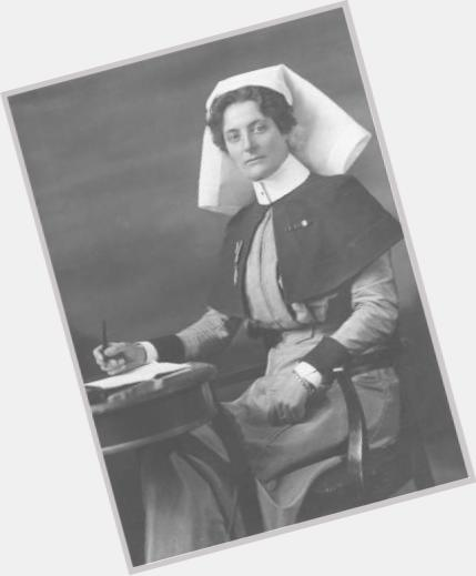maud catholic women dating site Your window into the fascinating world of archives, manuscripts and rare books.
