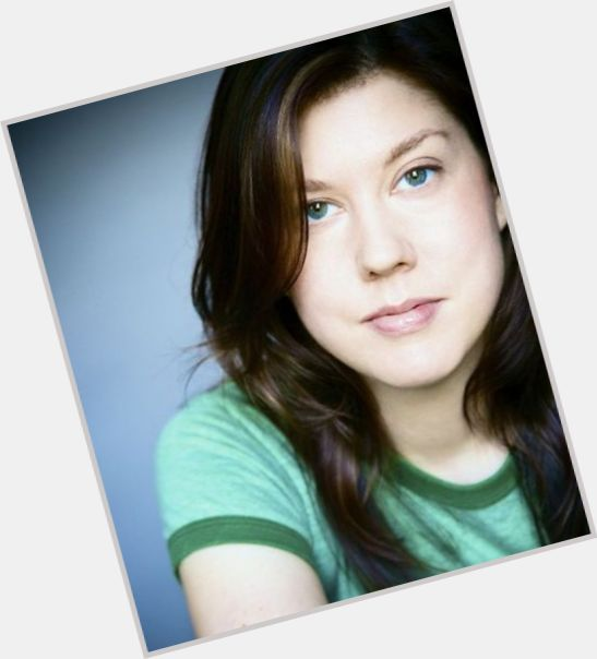 Maureen Johnson birthday 2015
