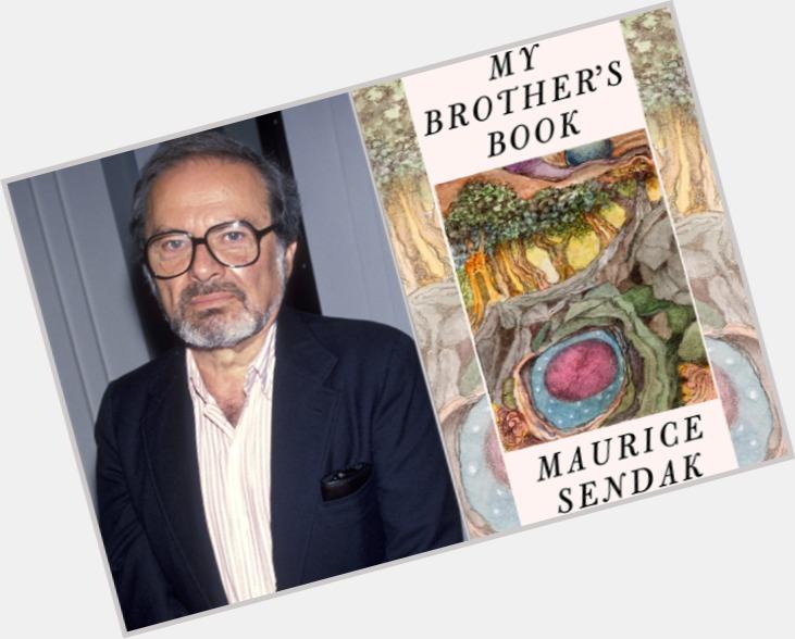 Maurice Sendak new pic 1.jpg
