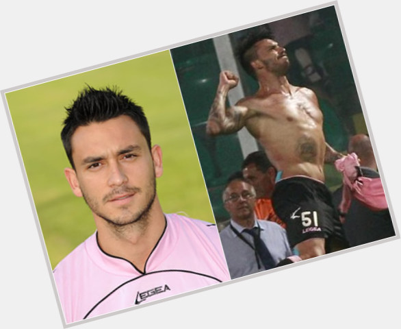 "<a href=""/hot-men/mauricio-pinilla/where-dating-news-photos"">Mauricio Pinilla</a> Athletic body,"