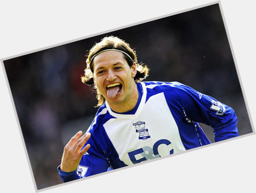 Mauro Zarate new pic 1.jpg