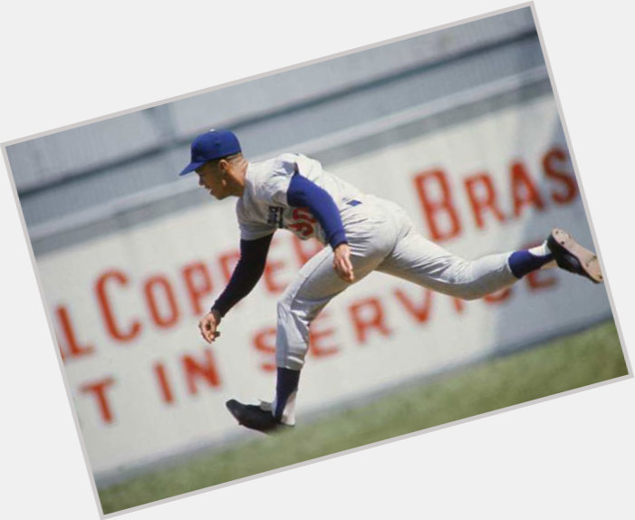 Maury Wills exclusive hot pic 11.jpg