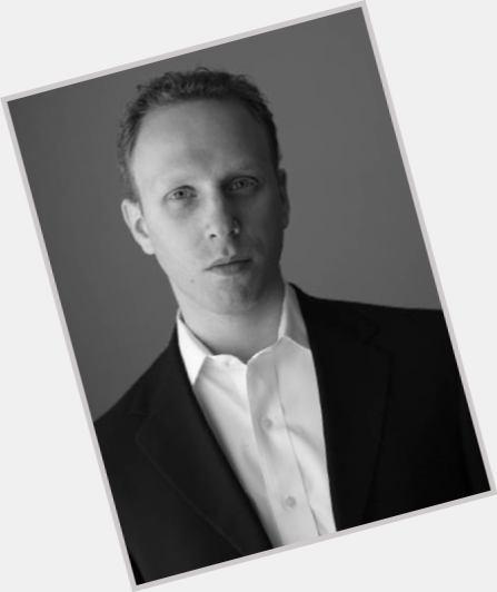 Max Blumenthal birthday 2015
