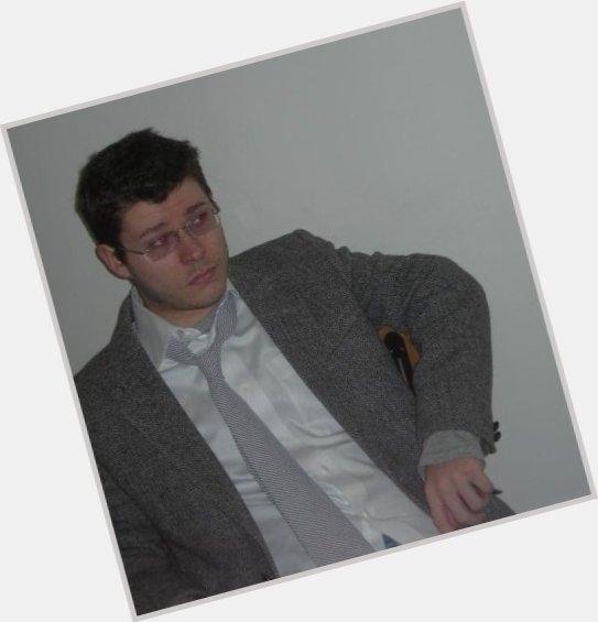 Max Burns new pic 1.jpg