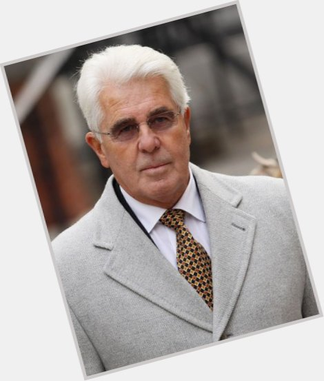 Max Clifford hairstyle 4.jpg