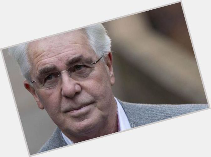 Max Clifford marriage 3.jpg